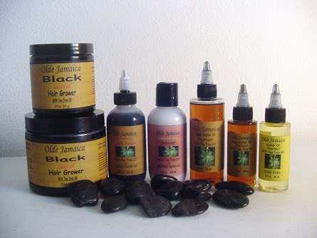 women hair growth products picture 2
