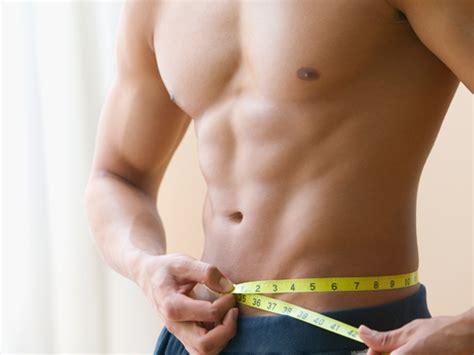 redox fat picture 1