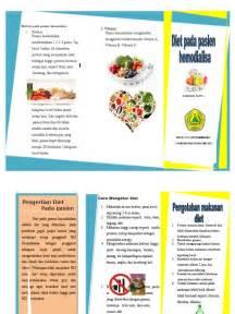 berapakah tingkat diet pasien picture 14