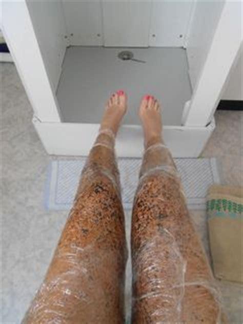 cellulite wraps picture 6