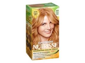 nutrisse garnier hair color picture 14