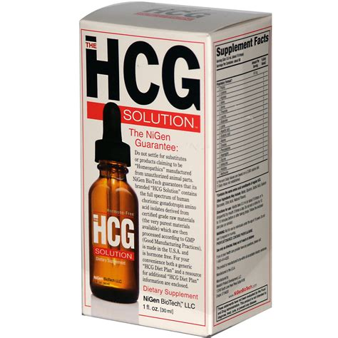 using hoodia with hcg picture 10