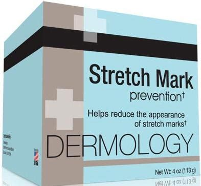 can you buy revitol and dermology at the picture 1