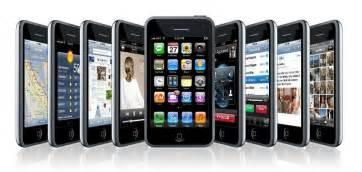 mobile picture 13