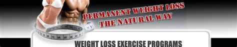 weight loss camps in the st. louis missouri picture 10