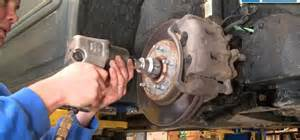 equinox cv joint removal manual picture 10