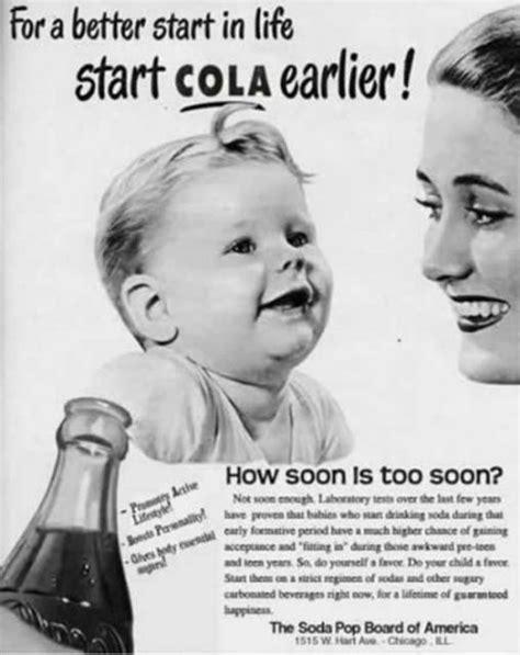diet coke unhealthy picture 14