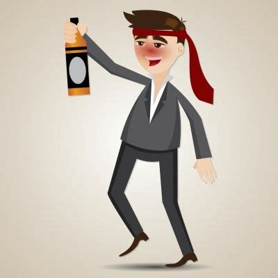 effects of alcohol on libido picture 3