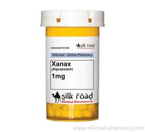 can you buy xomax in stores picture 3