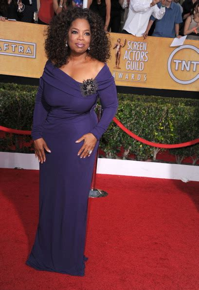 oprah's weight loss in 2014 picture 3