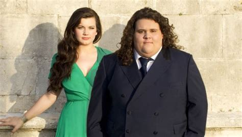 how much weight has jonathan antoine lost picture 4