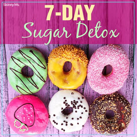 cleanse body of sugar picture 6