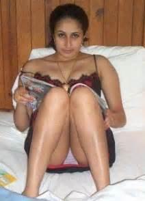 pakistan karachi bacho wali maa ki sexy kahani picture 19
