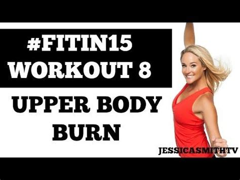 serious fat burning exercise programs picture 9