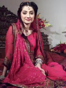 herbs in pakistani girls picture 13