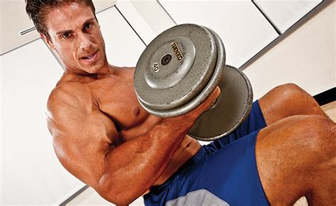 creatine muscle building picture 15
