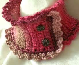 herbal neck wrap patterns picture 2