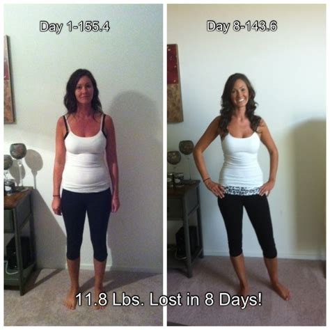 weight loss study every 15 days picture 6
