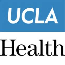 ucla weight loss program picture 1