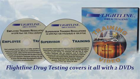 airline drug testing gordonii picture 5