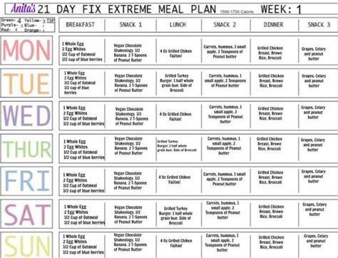 1500 calorie diet plans picture 15