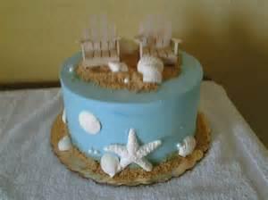 diet cupcakes picture 5