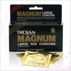 Put on a condom without losing my erection picture 3