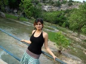 natural bhabhi picture 13