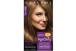 clariol hair color picture 18