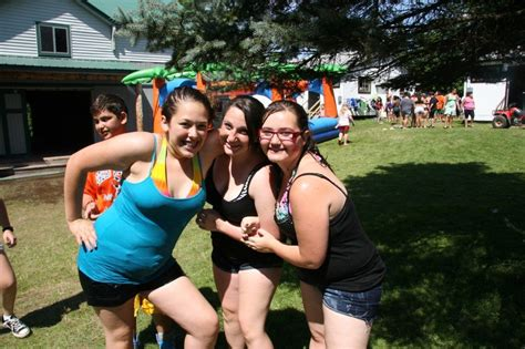 arizona weight loss camps for girls picture 2