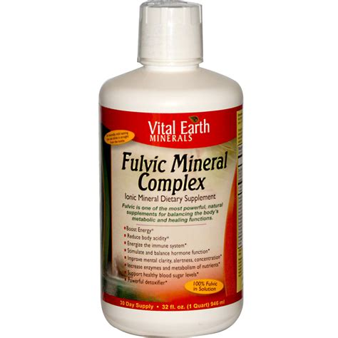 vital-ex elk supplements picture 6