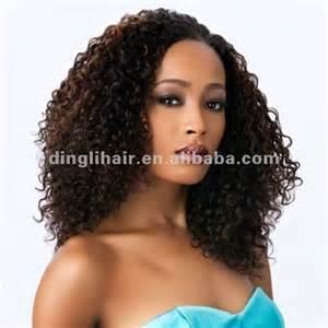 14 human bohemian hair picture 13
