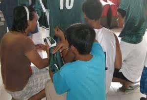 nebulizer price in cebu picture 3