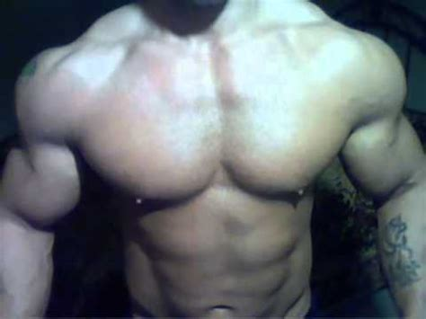 testosterone steroids results picture 18