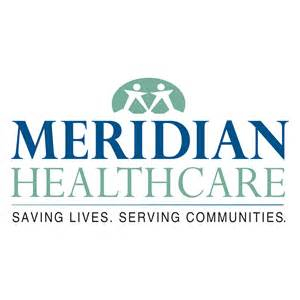 meridian health care picture 3