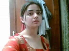 karachi ke rande ke chodhi pakistani picture 1