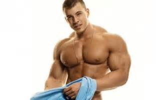 muscle growth picture 9