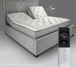 adjustable sleep number bed picture 9