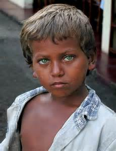 gorgeous small beautyfull boys picture 6