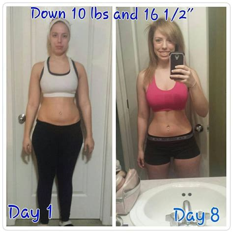 lose 50 pounds in3 mounthasww.hoodia weight loss quick picture 7
