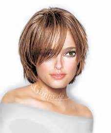 in style short hair styles picture 7
