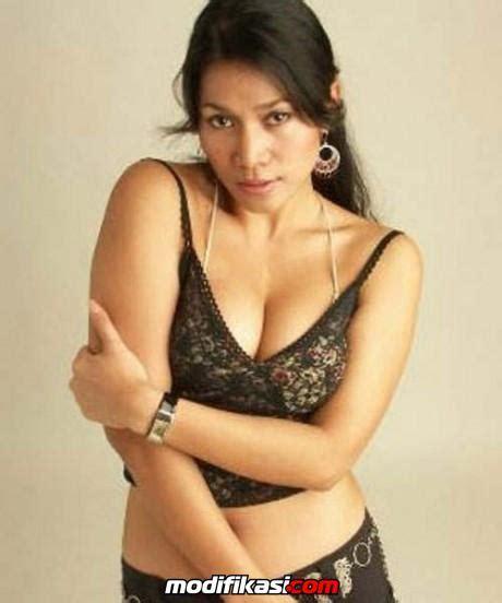alat sex malaysia picture 15