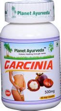 does garcinia cambogia dissolve breast cysts picture 11