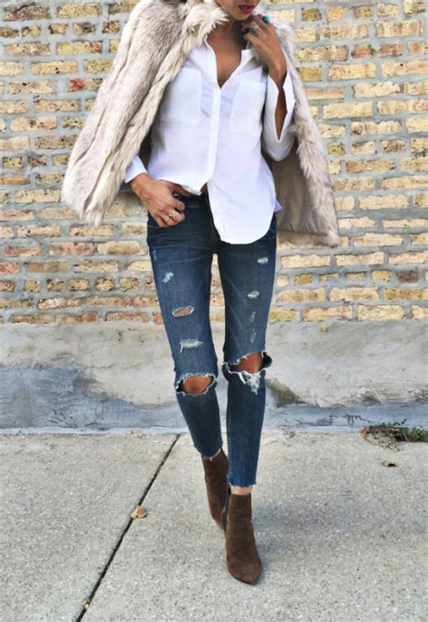 acne jeans picture 7