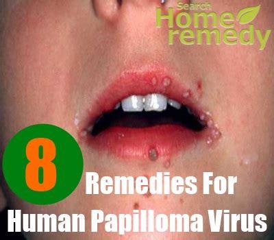 human papillomavirus is it curable picture 1