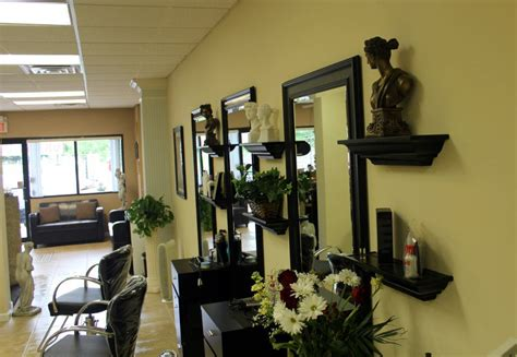 hair salons in baton rouge picture 5