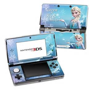 3ds girls picture 5