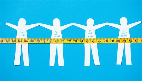 arlington tx support groups for weight loss picture 12