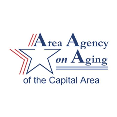 area ageing agency texas contractor picture 11