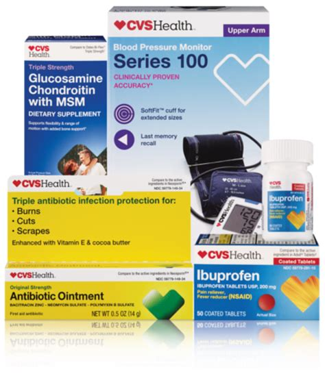 cvs health products that contain hgh picture 8